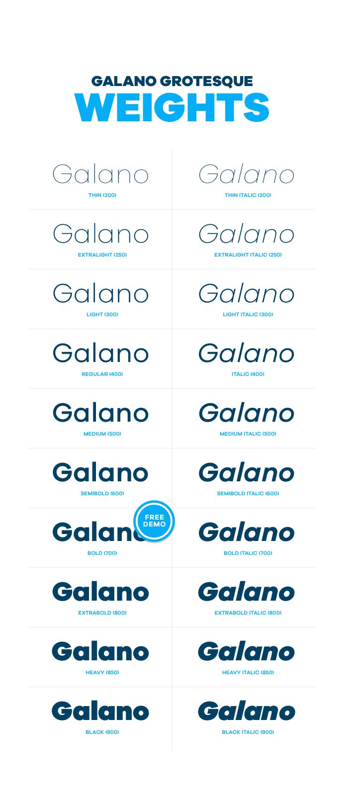 galano08