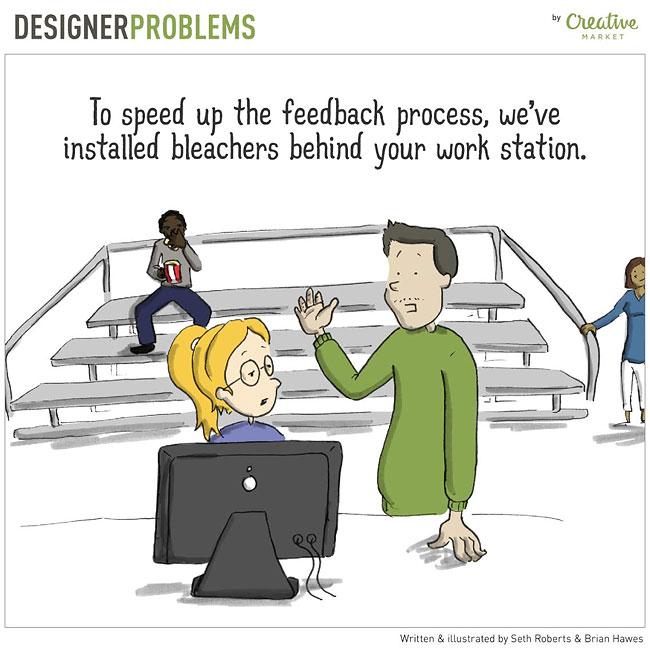 design problems 1