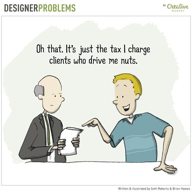 design problems 10