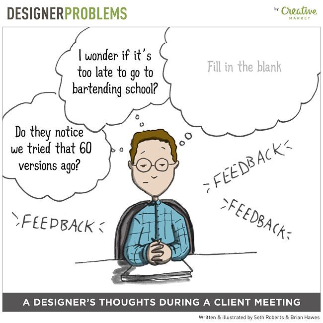 design problems 11