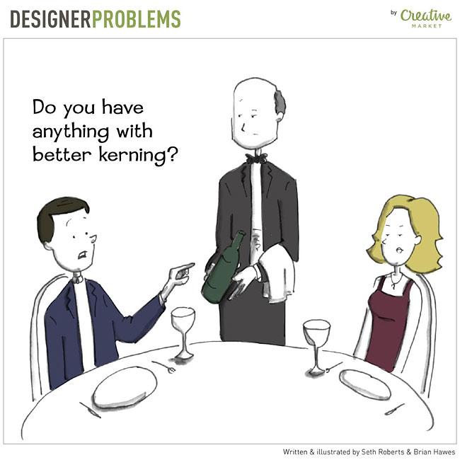 design problems 14