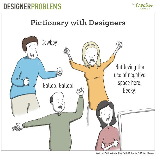 design problems 15