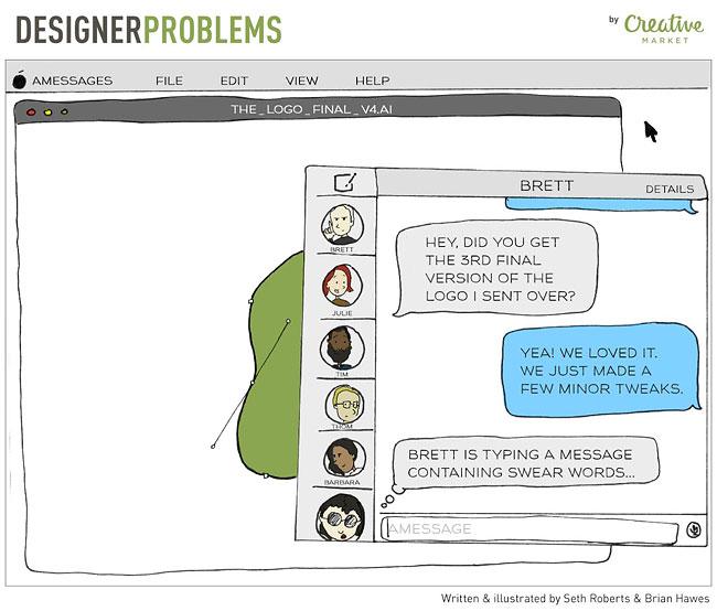 design problems 2