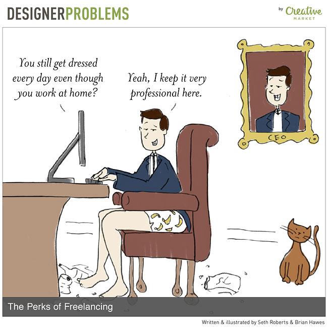 design problems 3