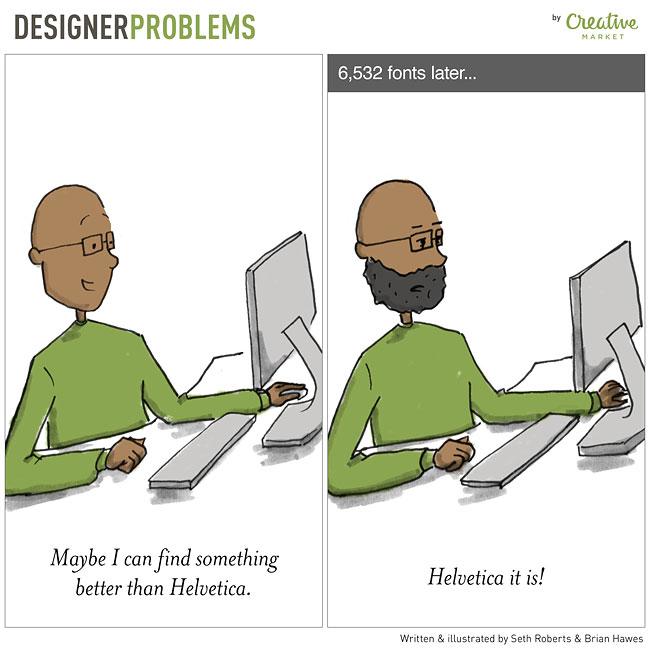 design problems 4