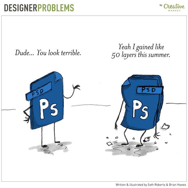 design problems 5