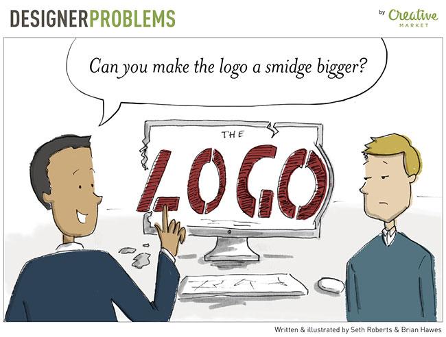 design problems 6