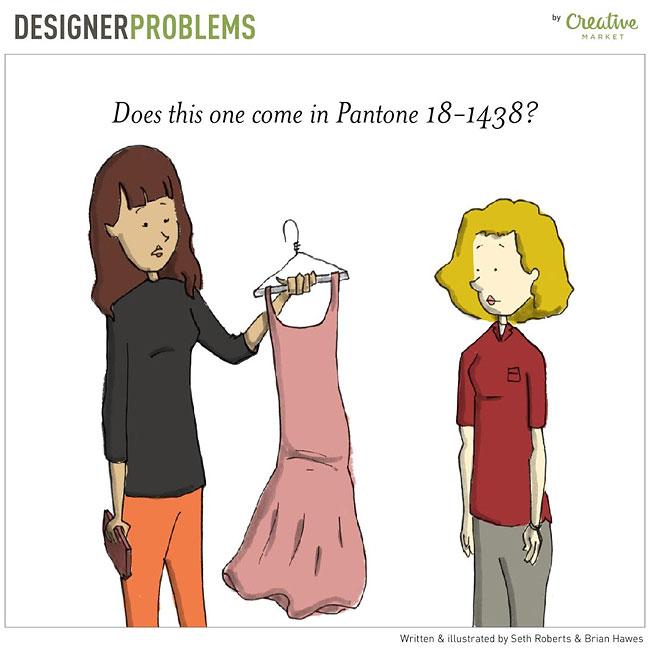 design problems 7