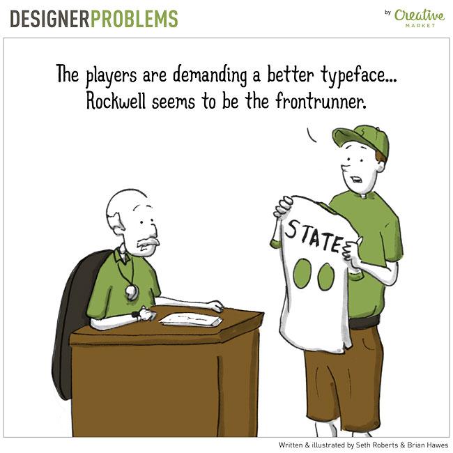 design problems 8