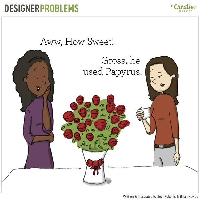 design problems 9