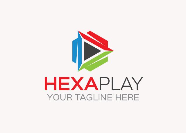 hexa play