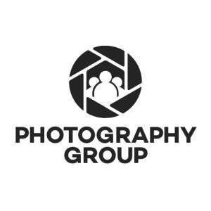 photography logo design 2