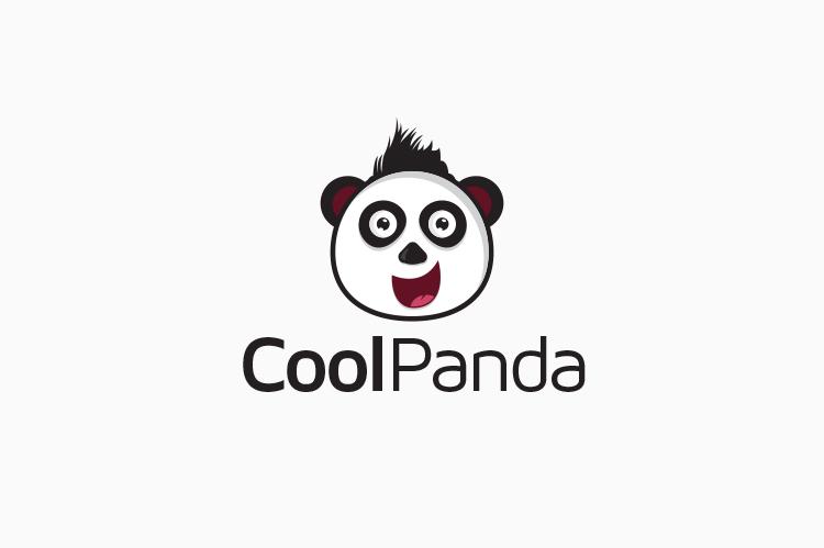 cool-panda-logo