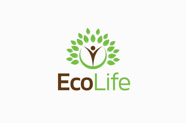 eco-life-logo