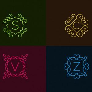 linecraft-logos-2-o