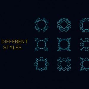 linecraft-logos-3-o