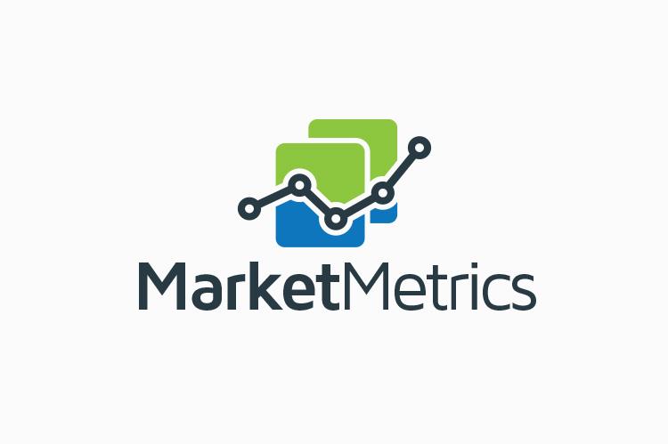 marketing-stats