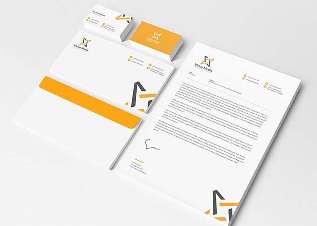 minimal-stationary-design