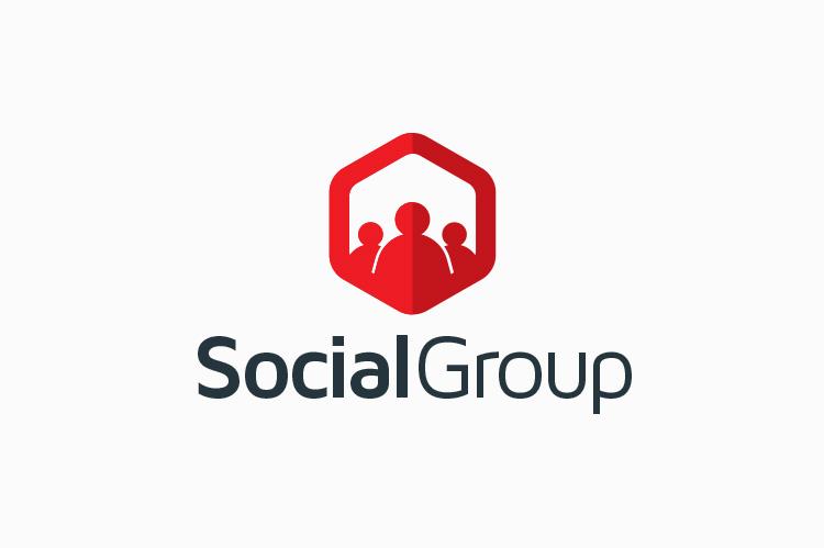 social-group
