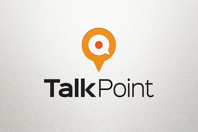 talk-point