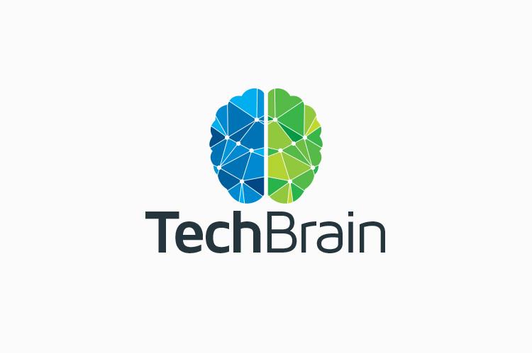 tech-brain-logo