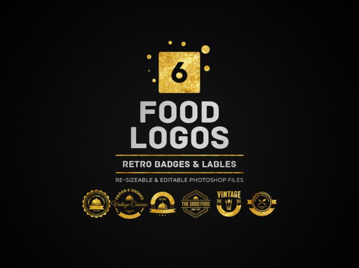 6-Retro-Badges-Labels-Crests