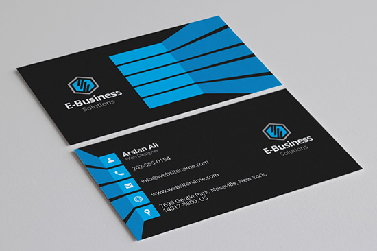 creative business card 04-1