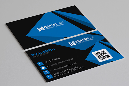 creative business card 05-1