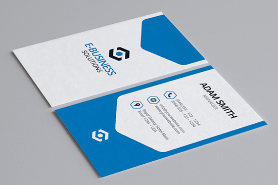 creative business card 07