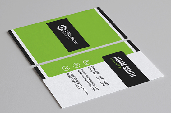 creative business card 16