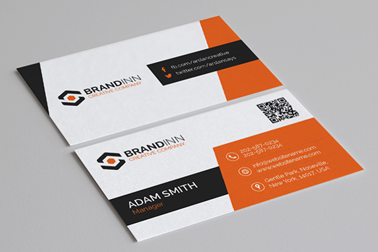 creative business card 17