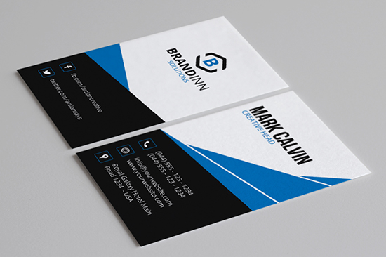 creative business card 24