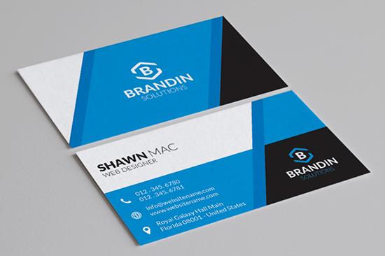 creative business card 26