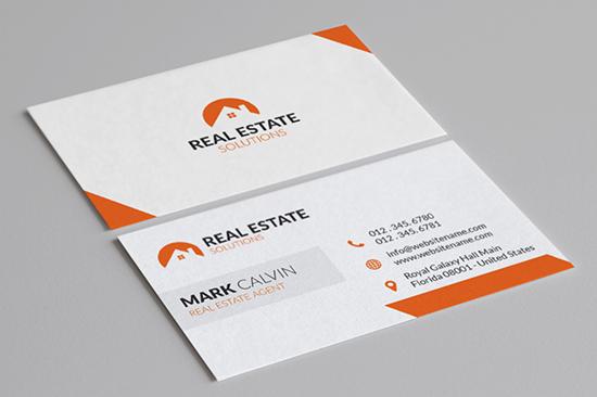 creative business card 29