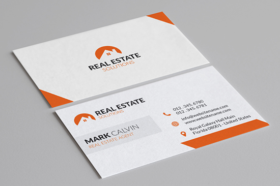 creative business card 29