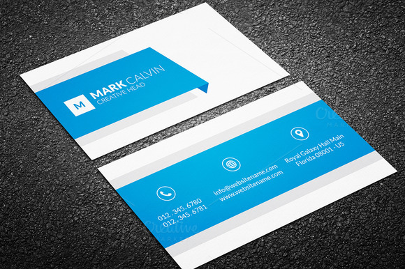Business Card Design Ideas Home Design Ideas