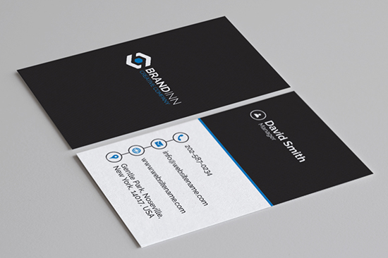 creative business card 49