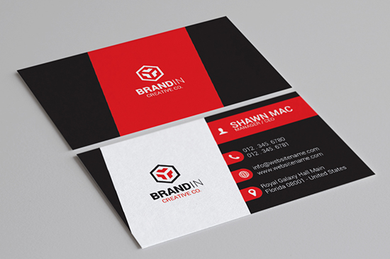 creative business card 51