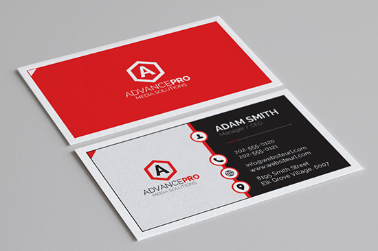 creative business card 52