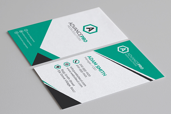 creative business card 53