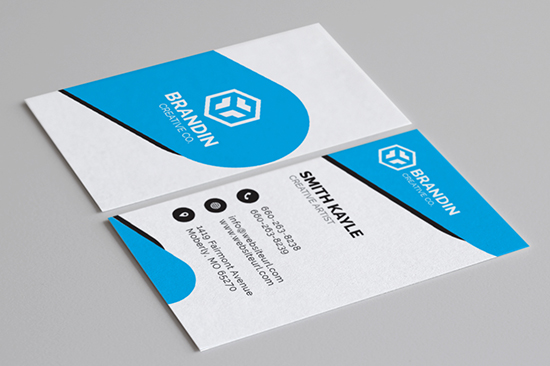 creative business card 59