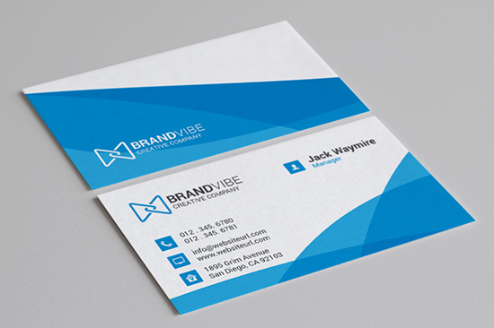 creative business card 74