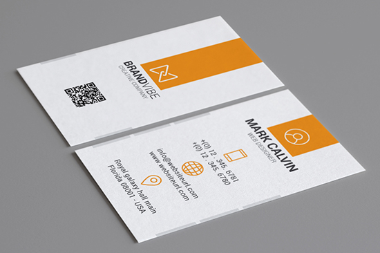 creative business card 75