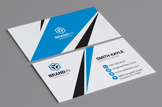 creative business card 76