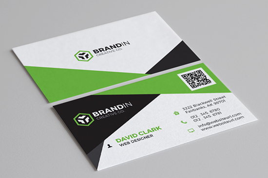 creative business card 78