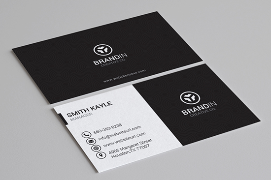 creative business card 79