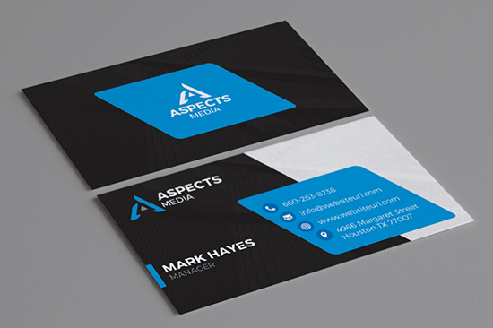 creative business card 80