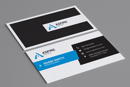 creative business card 82