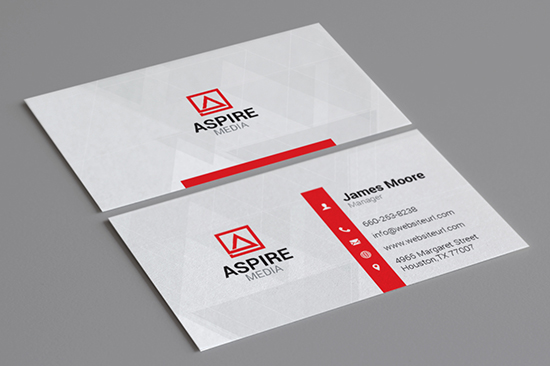 creative business card 83