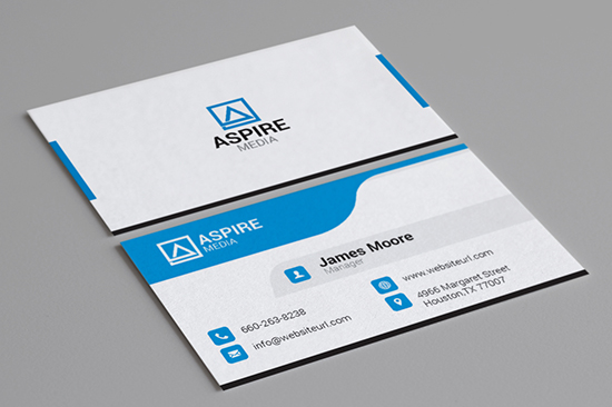 creative business card 92